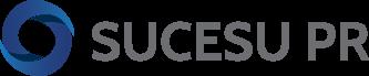 SUCESU-PR