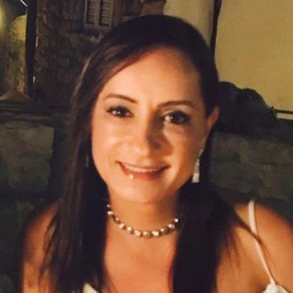 Cristina Leal de Castro