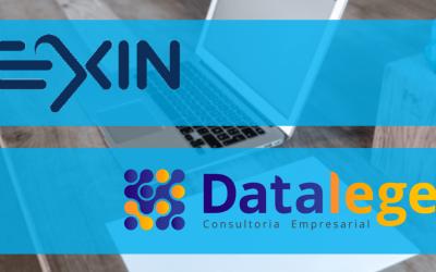 Curso EXIN Information Security Foundation: Turma Inaugural – Datalege – Carreira DPO