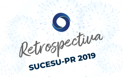 Retrospectiva SucesuPR 2019