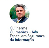 Guilherme Guimarães
