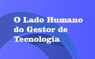 CIO com H – Carlos Andreguetto